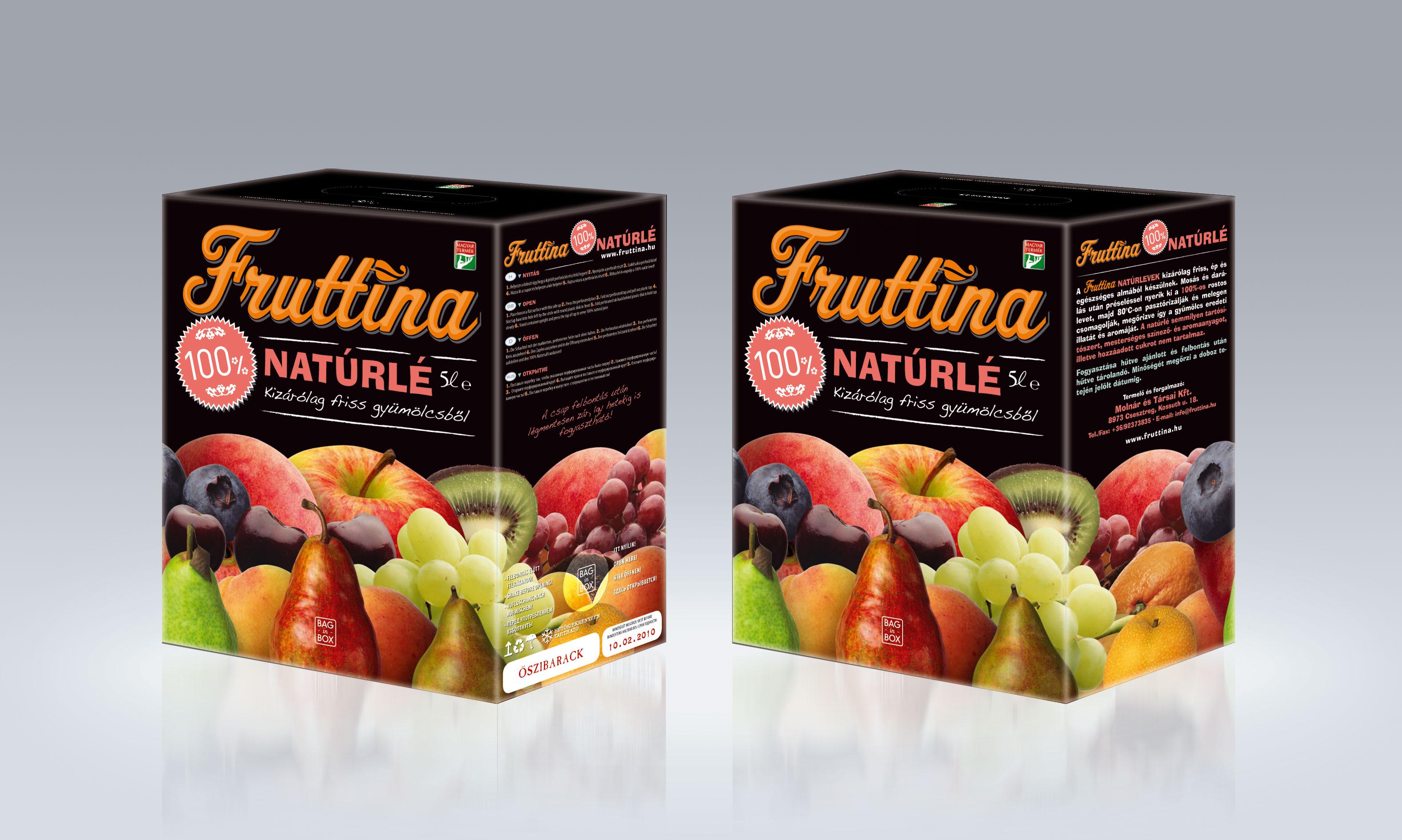 Fruttina20103d.jpg