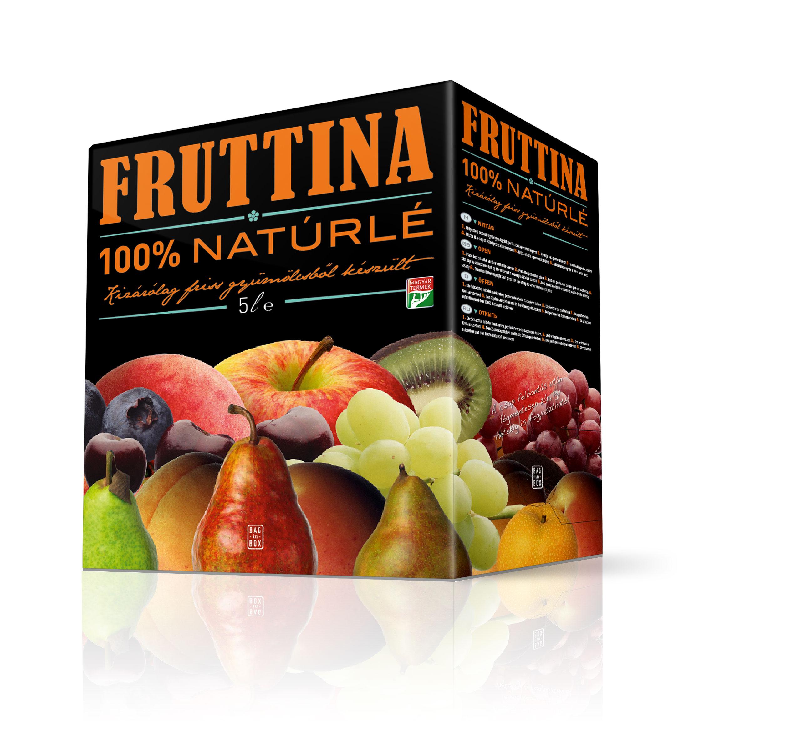 Fruttina_02_2.jpg